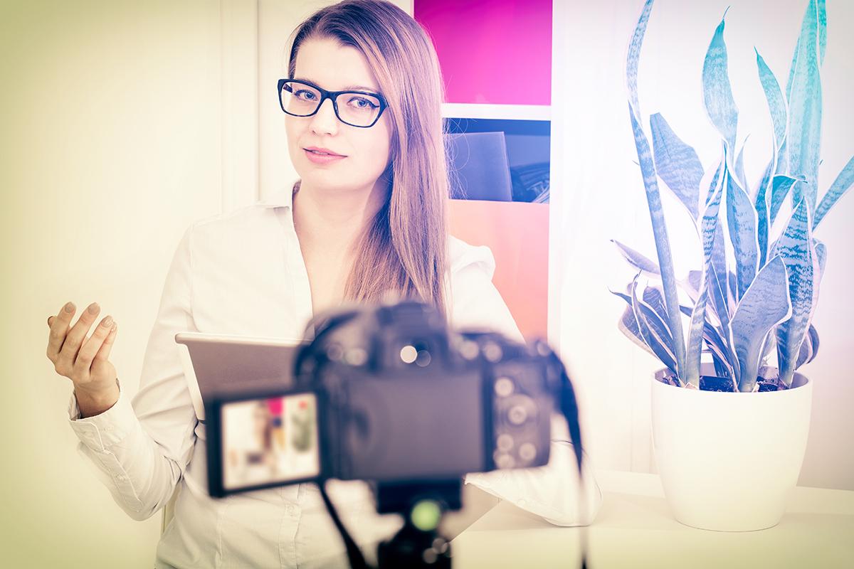 video marketing in frederick